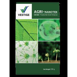Agri Nanotek