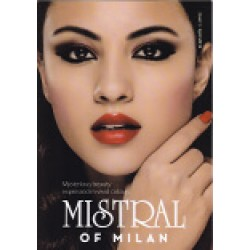 Mistral of Milan Catalogue