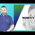 Chapter 6 - Women's Health