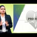 Part 2 | Pro Heart