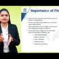 Part 4 | Fitness & Diet and Immunity Boost