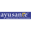 Ayusante Products