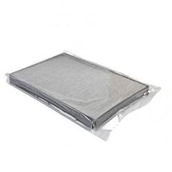 Vestige SHARP Air Purifier HEPA Filter
