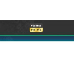 Vestige Prime