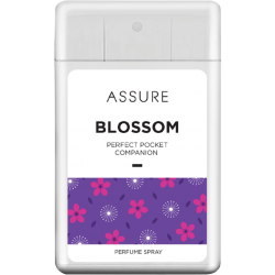 Assure Blossom Perfume Spray