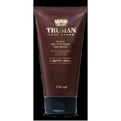 Truman Oil Control Shampoo
