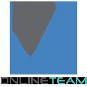 V Online Team::Secured